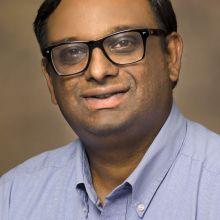 Kaushik Balakrishnan