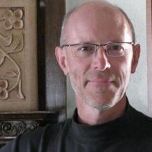 R. Brooks Jeffery