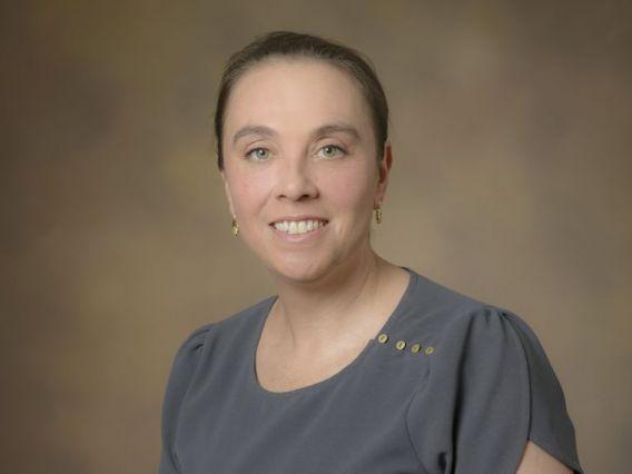 Melissa Kramer