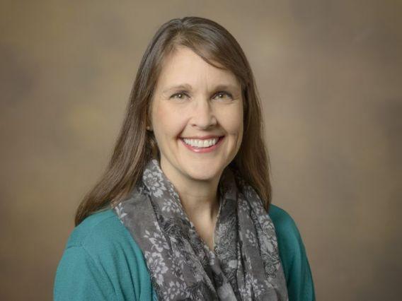 Susan Mundt