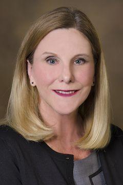 Carol Brodie, Ed.D.
